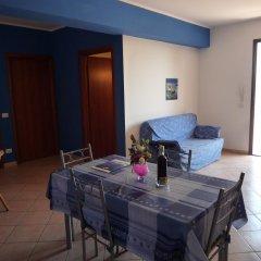 Отель Le Mimose - Holiday Home Апартаменты фото 6