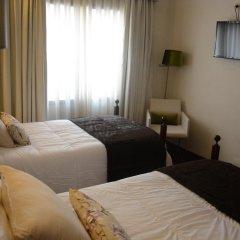 Hotel Sao Jose 3* Представительский номер разные типы кроватей фото 6