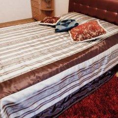 Апартаменты Minsk Apartment Service Optimal Class детские мероприятия