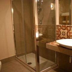 Отель B&B Camere a Sud 3* Стандартный номер фото 10