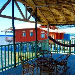 Imagination Island in Kukundu, Solomon Islands from 131$, photos, reviews - zenhotels.com balcony