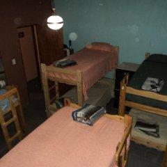 Hostel Rogupani Сан-Рафаэль удобства в номере