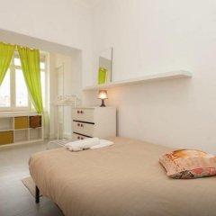 Отель Sunny Lisbon - Guesthouse and Residence 3* Апартаменты с различными типами кроватей фото 16
