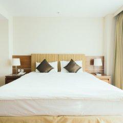 Отель Thomson Residence 4* Представительский люкс фото 18