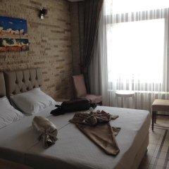 Отель Alright Suites комната для гостей