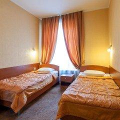 Апартаменты Невский Гранд Апартаменты Стандартный номер с различными типами кроватей фото 48