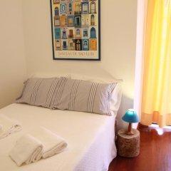 Отель Casa Figueira комната для гостей фото 4