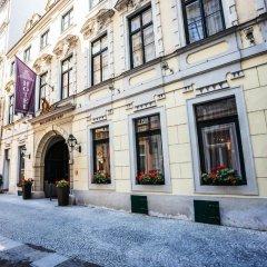 Отель Mailberger Hof Вена фото 2