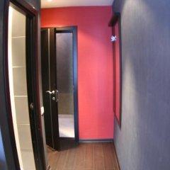 Мини-отель Марфино 2* Улучшенный номер с разными типами кроватей фото 4