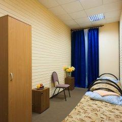 Гостиница Pestel Inn 2* Стандартный номер с 2 отдельными кроватями (общая ванная комната) фото 5