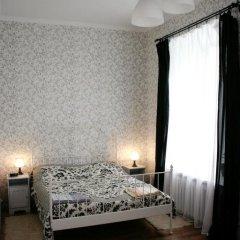 Гостиница Smart Accommodation комната для гостей фото 3