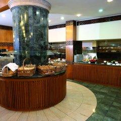 Отель Danubius Health Spa Resort Heviz Венгрия, Хевиз - 5 отзывов об отеле, цены и фото номеров - забронировать отель Danubius Health Spa Resort Heviz онлайн питание