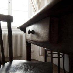 Отель Residence Fink 3* Студия фото 24