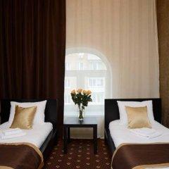 Мини-Отель Апельсин на Парке Победы комната для гостей фото 5