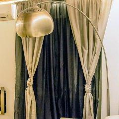 Отель Royal Suite Vittorio фитнесс-зал