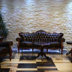 Отель Belgrade City Hotel Сербия, Белград - 6 отзывов об отеле, цены и фото номеров - забронировать отель Belgrade City Hotel онлайн интерьер отеля фото 2