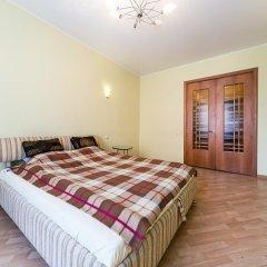 Гостиница MaxRealty24 Leningradskiy prospekt 77 Апартаменты с разными типами кроватей фото 3