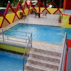Отель Maya Vista Гондурас, Тела - отзывы, цены и фото номеров - забронировать отель Maya Vista онлайн детские мероприятия фото 2