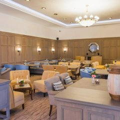 Гостиница SK Royal Kaluga в Калуге 9 отзывов об отеле, цены и фото номеров - забронировать гостиницу SK Royal Kaluga онлайн Калуга развлечения