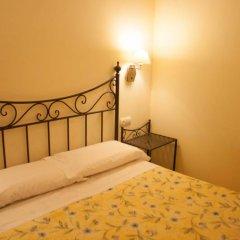Отель Abadia Suites Стандартный номер с различными типами кроватей фото 7