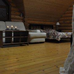 Гостиница Guest House Shturmanskaya детские мероприятия