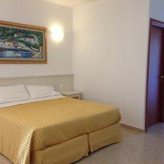 Отель Tenuta Villa Brazzano 3* Стандартный номер фото 2