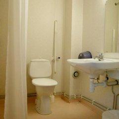 Отель Örnvik Hotell & Konferens 3* Стандартный номер с различными типами кроватей фото 4