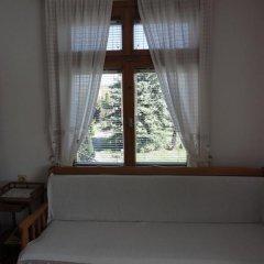 Отель Guest House Astra Стандартный номер фото 5