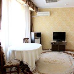 Отель Gostinitsa Yubileynaya Люкс фото 3
