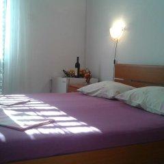 Апартаменты Apartments Marić Номер Комфорт с различными типами кроватей фото 14