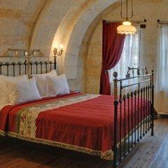 Dere Suites Boutique 4* Номер Делюкс с различными типами кроватей фото 13