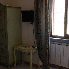 Отель Agriturismo Fattoria Di Gragnone 3* Апартаменты фото 2