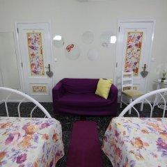 Отель Rodrigues Ponta Delgada Понта-Делгада комната для гостей фото 3