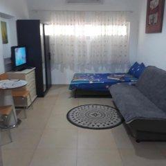 Guest House Orlihome Израиль, Хайфа - отзывы, цены и фото номеров - забронировать отель Guest House Orlihome онлайн комната для гостей