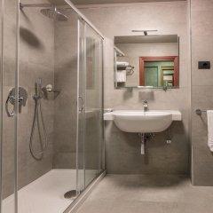 Hotel Beverly Hills 4* Стандартный номер с различными типами кроватей фото 2