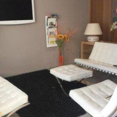 Отель Main Street Италия, Римини - отзывы, цены и фото номеров - забронировать отель Main Street онлайн комната для гостей фото 3