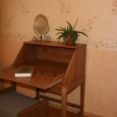 Апартаменты Apartments on Shpalernaya комната для гостей фото 3