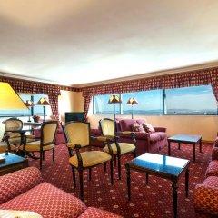 Отель Dom Pedro Lisboa 5* Стандартный номер фото 12