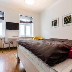Отель Holiday & Business Apartments Vienna Австрия, Вена - отзывы, цены и фото номеров - забронировать отель Holiday & Business Apartments Vienna онлайн детские мероприятия