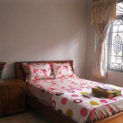 Отель Ms. Yang Homestay Стандартный номер с различными типами кроватей фото 3