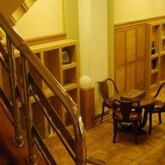 Отель Art Deco Loft Апартаменты с различными типами кроватей фото 7