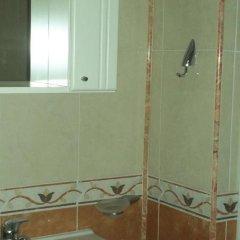 Апартаменты Gal Apartments In Elit 3 Apartcomplex ванная