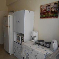 Отель Florida 2* Апартаменты фото 5