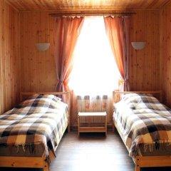 Гостиница Guest House Berezka в Тихвине отзывы, цены и фото номеров - забронировать гостиницу Guest House Berezka онлайн Тихвин детские мероприятия фото 2