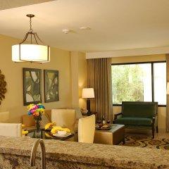 Отель The Berkley Las Vegas (No Resort Fees) США, Лас-Вегас - отзывы, цены и фото номеров - забронировать отель The Berkley Las Vegas (No Resort Fees) онлайн комната для гостей