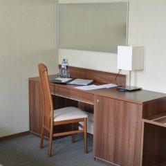 Дизайн Отель 3* Студия с различными типами кроватей фото 7