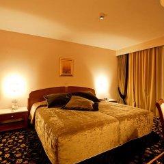 Парк-Отель Санкт-Петербург 3* Стандартный номер разные типы кроватей фото 4