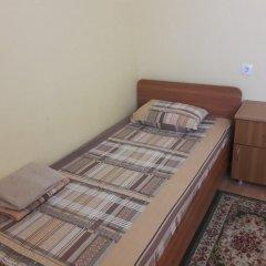 Гостиница на Челябинском тракте комната для гостей фото 2