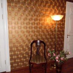 Апартаменты Юлана апартаменты Санкт-Петербург интерьер отеля фото 2