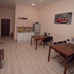 Hostel Kalinka в номере фото 2